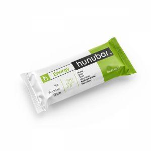HUNUBAR ENERGY 40 GR